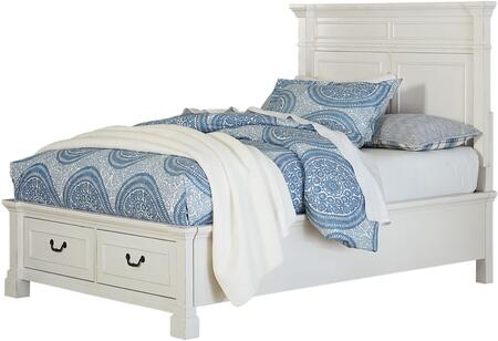 Standard Furniture Chesapeake Bay 1