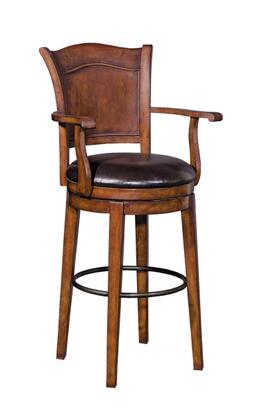 Stein World 58673 Accent Seating Series  Bar Stool