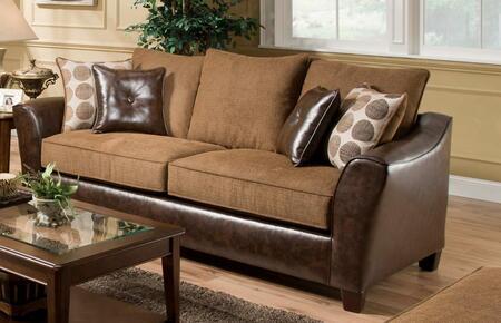 Chelsea Home Furniture 183200CHO Living Room Sets