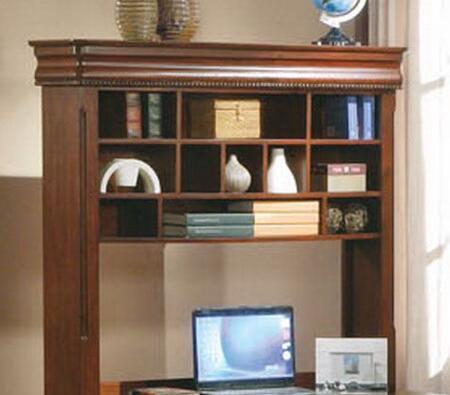 Acme Furniture 11880D