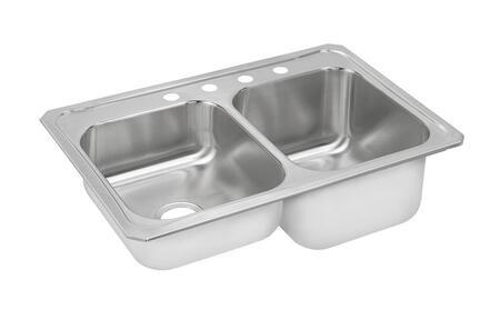 Elkay STCR3322L4  Sink