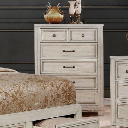 Furniture Of America Cm7365whc