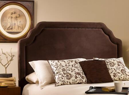 Hillsdale Furniture 1554HQRC