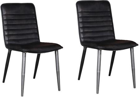 Acme Furniture Hosmer 1