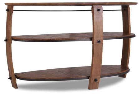 Hooker Furniture Glen Hurst atchnjnp5min9xhpomjl