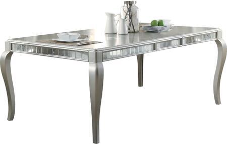 Acme Furniture 62080