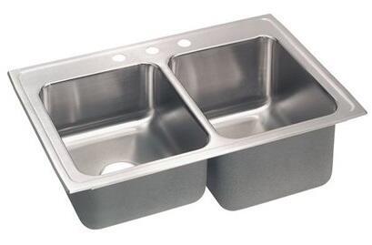 Elkay STLR4322R4  Sink