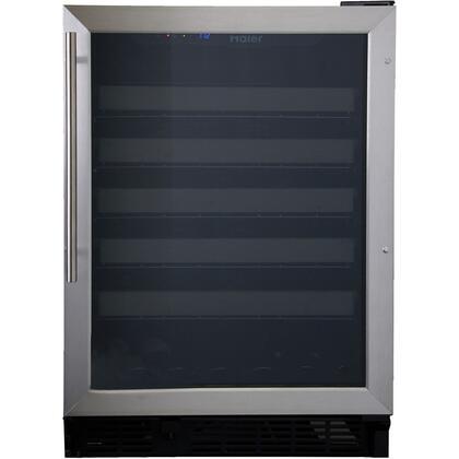 haier wine fridge. haier image 1 wine fridge e