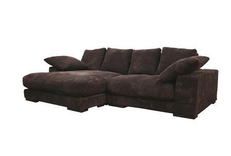 Wholesale Interiors TD8312HE03050  Sofa