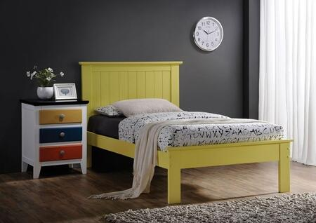 Acme Furniture Prentiss 2 PC Set