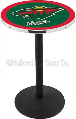 Holland Bar Stool L214B42MINWLD