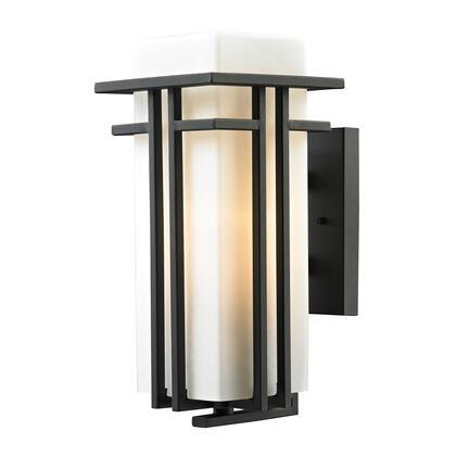 ELK Lighting 450861