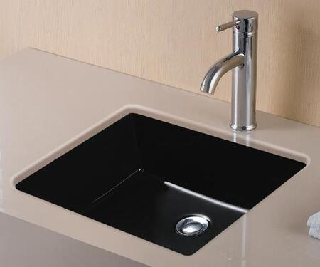 Wells RTU22166E Bath Sink