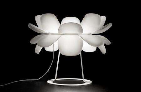 M 5807 Infiore imagen1 table lamp estiluz