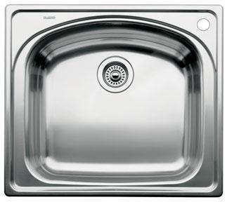 Blanco 440250 Kitchen Sink