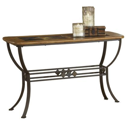 Hillsdale Furniture 4264OTS