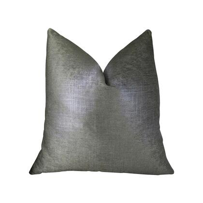 Plutus Brands Lustrous Linen Gunmetal PBRAZ394