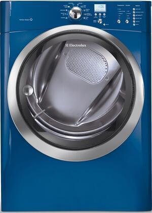 Electrolux EIMGD55IMB  Gas Dryer, in Blue