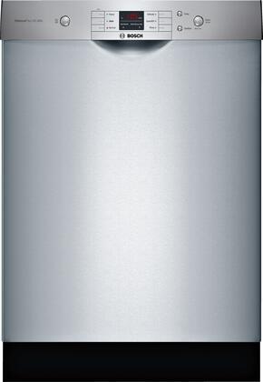 Bosch 100 1