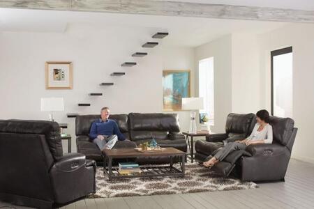 Catnapper 764581128328308328SET Wembley Living Room Sets
