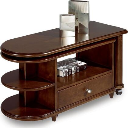 Lane Furniture 1192106 Contemporary Table
