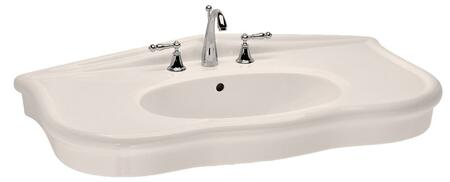 St Thomas 505008206 Bath Sink