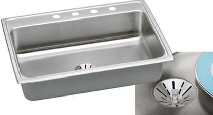 Elkay LR3122PD0  Sink