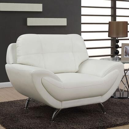 Furniture of America Reanna Main Image
