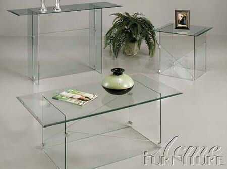 Acme Furniture 80057