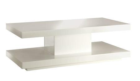 Acme Furniture 80728  Table