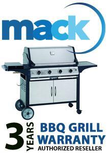 Mack 1128