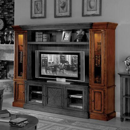 Legends Furniture ZGC3000CHN