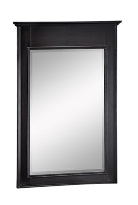 Stein World 64607  Mirror