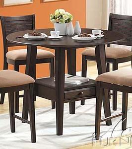 Acme Furniture 04110