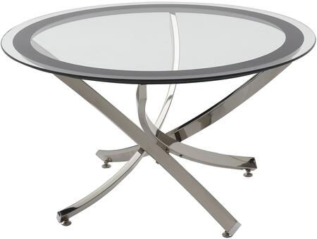 Coaster 702588 Contemporary Table