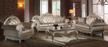 Meridian 652SLC Marquee Living Room Sets