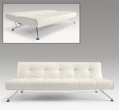 Innovation 742041C5880 Clubber Series  Sofa