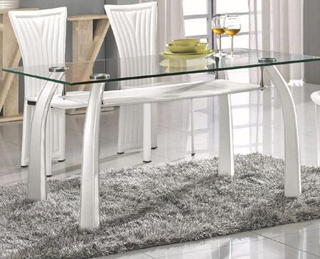 Chintaly RAMONADTSET Dining Room Sets