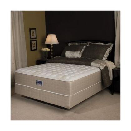 Serta PS540152SETK King Mattress Sets