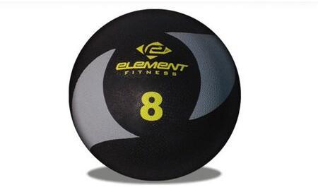 Element Fitness E100MEDB8