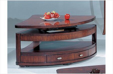 Yuan Tai AB324CN  Table