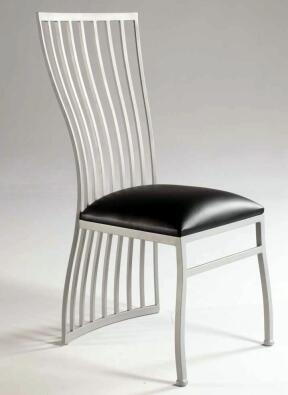 Chintaly AILEENSC  Dining Room Chair