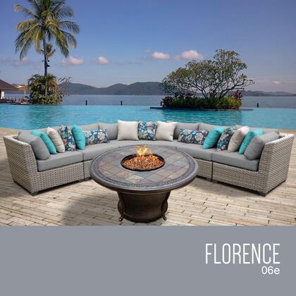 FLORENCE 06e GREY