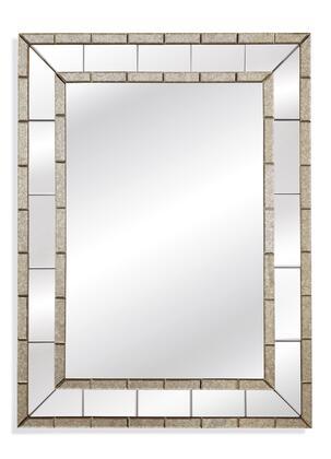 Bassett Mirror Glam M3639EC