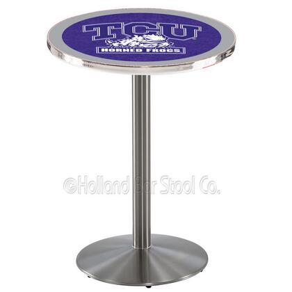 Holland Bar Stool L214S36TEXCHR