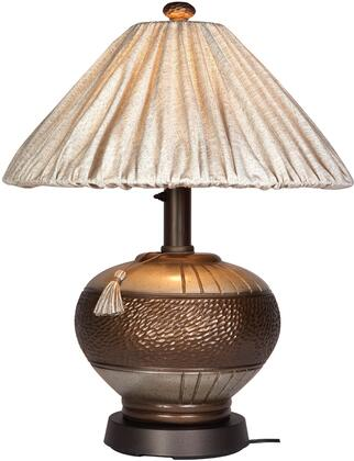 "Patio Living Concepts 8491 Phoenix 32"" Outdoor Table Lamp"