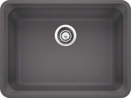 Blanco 441472 Kitchen Sink