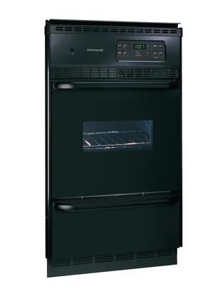 Frigidaire FGB24S5AB Single Wall Oven |Appliances Connection