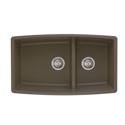 Blanco 441313 Kitchen Sink | Appliances Connection