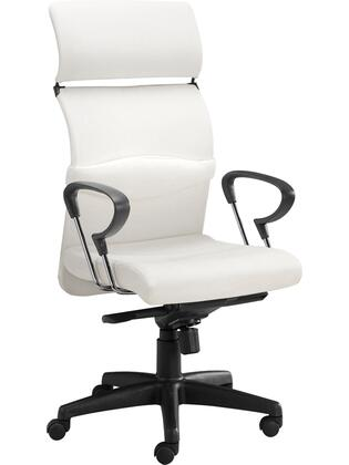 "Zuo 205104 28""  Office Chair"